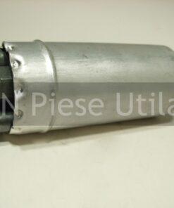Pompa electrica de alimentare John Deere 5078