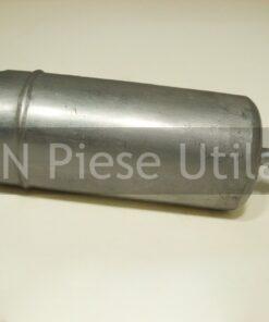 Pompa electrica de alimentare John Deere 6515