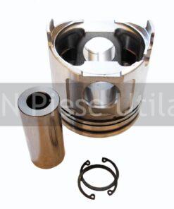 Piston Yanmar 123907-22081