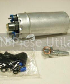 Pompa electrica de alimentare John Deere 5083