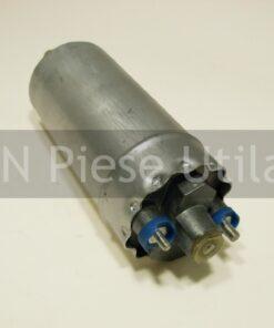 Pompa electrica de alimentare John Deere 5315