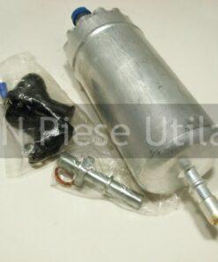 Pompa electrica de alimentare John Deere 6205