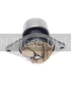 Pompa apa New Holland CSX 7050