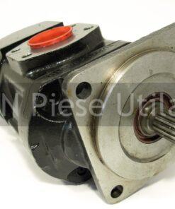 Pompa hidraulica Case 580SR