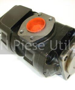 Pompa hidraulica Fiat Kobelco 85826147