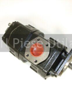Pompa hidraulica New Holland 85826147