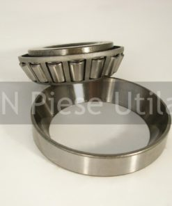 Rulment conic Haulotte 2326003030 -21