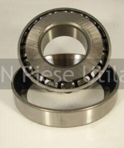 Rulment grup conic Terex 750 -1