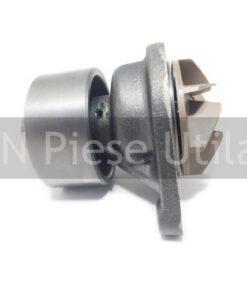 Pompa apa Iveco F4GE9684
