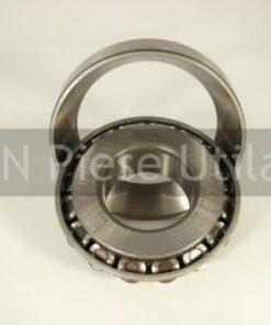 Rulment grup conic Case JX55 (1)