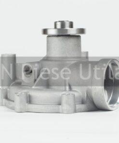 Pompa de apa pentru motor Deutz BF4M1013
