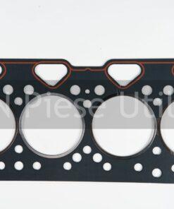 Garnitura de chiuloasa Case Maxxum MX100C