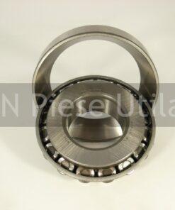 Rulment grup conic Case CVX1190