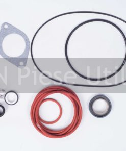Kit reparatie pompa apa Caterpillar 8C-4453