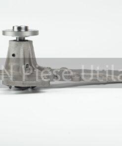 Pompa de apa Bobcat S450