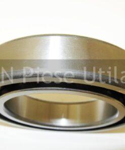 Rulment ax rotire Case 2608XR