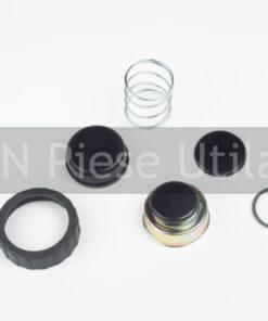 Kit reparatie pompa amorsare JCB 8018