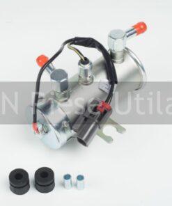 Pompa electrica de alimentare Hitachi ZX240