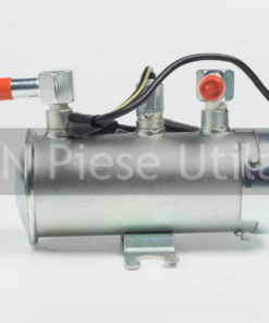 Pompa electrica de alimentare JCB JS130