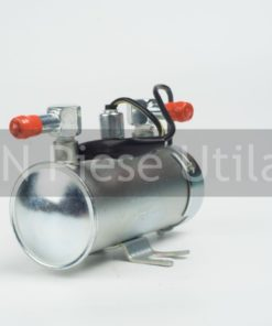 Pompa electrica de alimentare JCB JS160