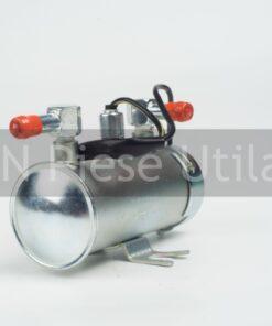 Pompa electrica de alimentare JCB JS180