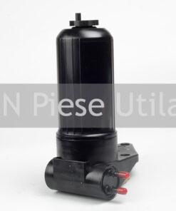 Pompa electrica de alimentare Lugli 80