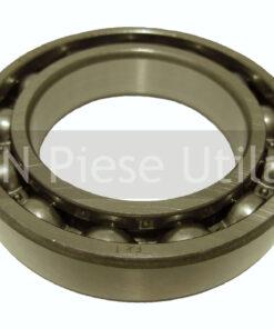Rulment ax fata Steyr 6135 -1