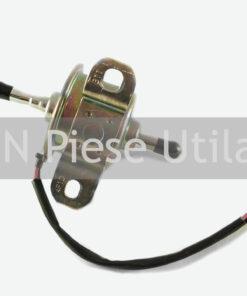 Pompa electrica de alimentare Caterpillar 2408381