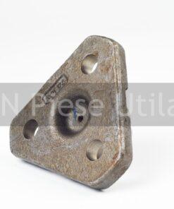 Pivot-buldoexcavator-Massey-Ferguson-50-1.jpg