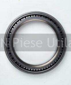 Rulment-butuc-punte-Carraro-643560-1.jpg