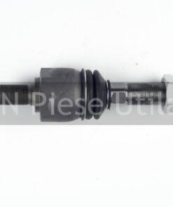 Bieleta tractor Deutz Fahr Agrotron 6160