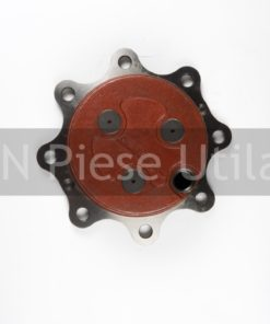 Kit butuc tractor Case CX90 (1)