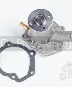Pompa apa Kubota D905