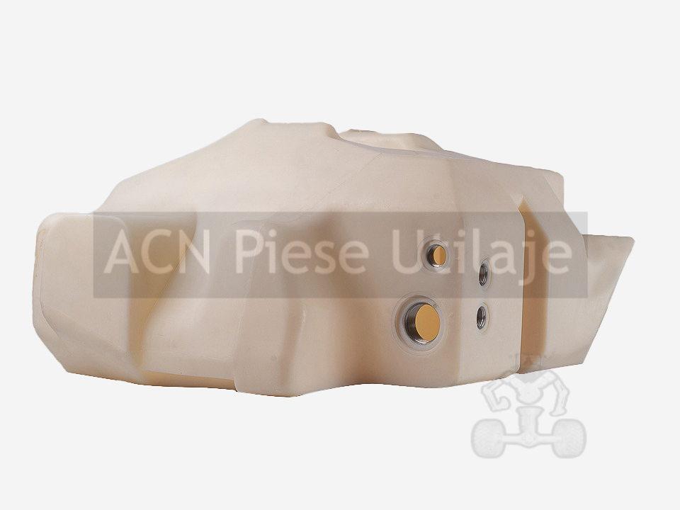 Rezervor hidraulic Komatsu 42N-60-11510 (1)
