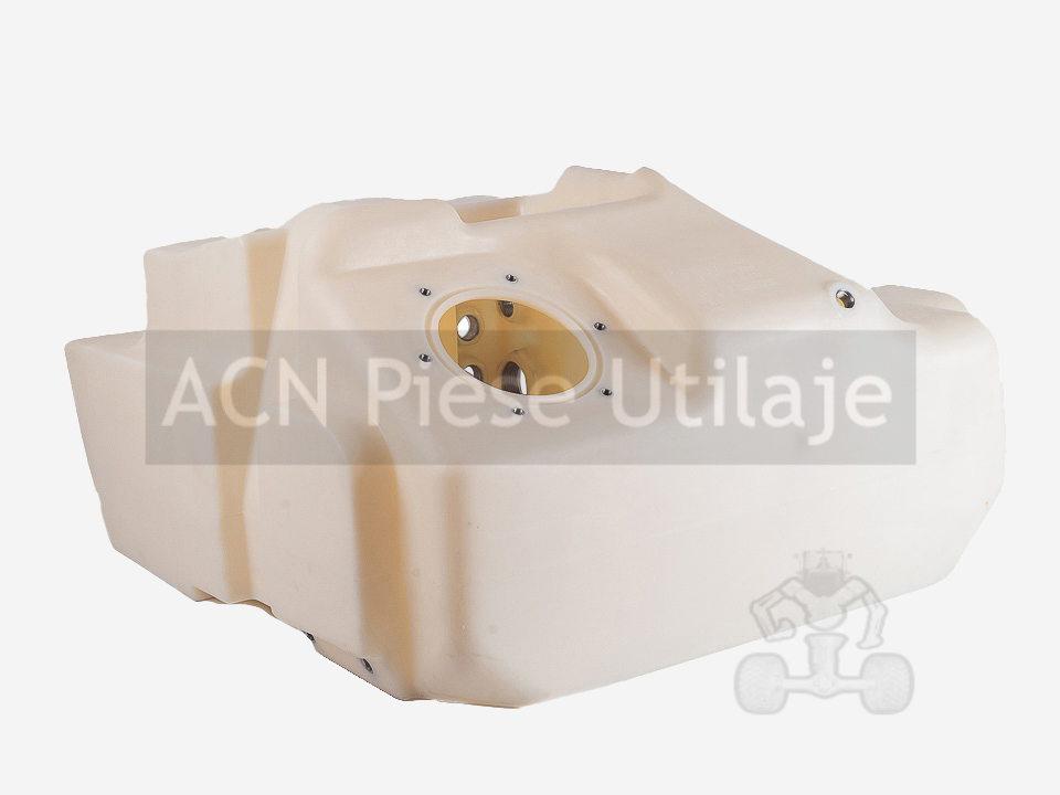 Rezervor hidraulic buldoexcavator Komatsu WB91 (1)