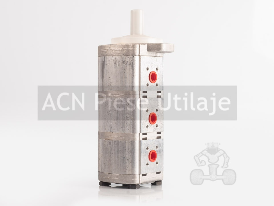 Pompa hidraulica combina John Deere 2066 (1)